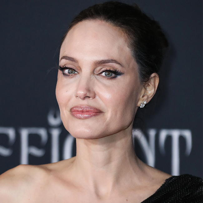 Things Are Getting So Bad: Angelina Jolie Just Received The Most Devastating News About Her Divorce!