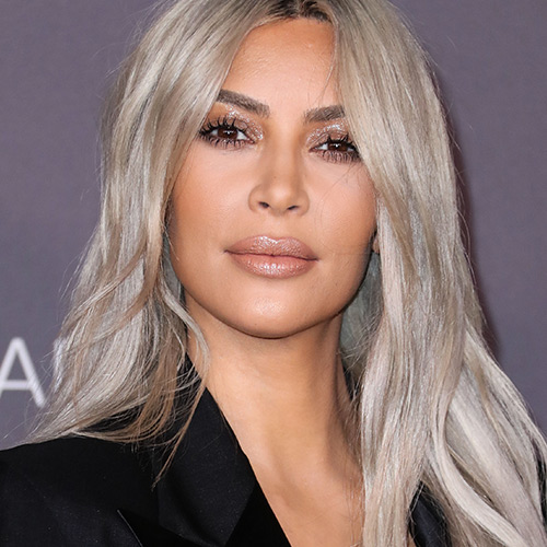 Kim Kardashian Is In So Much Trouble After Photoshopping Her Kids' Faces On Instagram--What Was She Thinking?!
