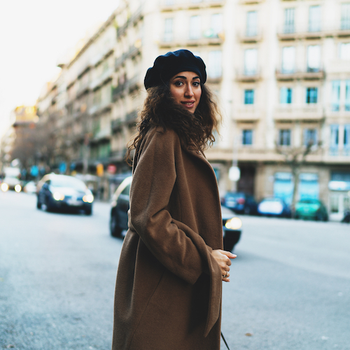Top 10 Cute Cheap Coats Jackets To Buy Now While The Prices Are Low