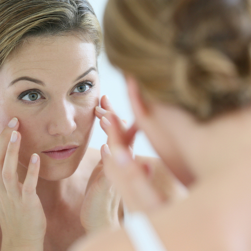 worst anti aging skincare ingredient beauty mistake