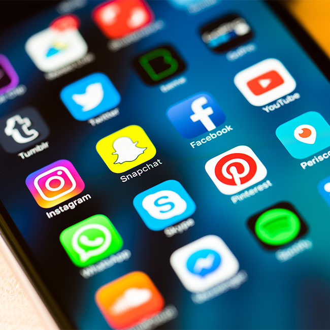 The One App No Apple Employee Has On Their iPhone Anymore In 2020