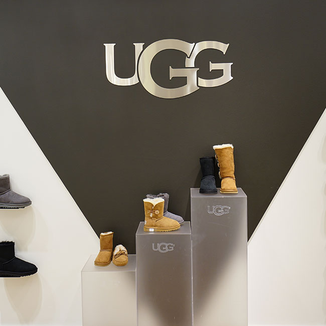 Ugg Just Announced Their Bestselling Boots Will Be 60% Off--This Black Friday Deal Won't Stay In Stock For Long!