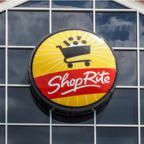 Your Jaw Is Going To Drop When You Hear This Major Covid Announcement From ShopRite