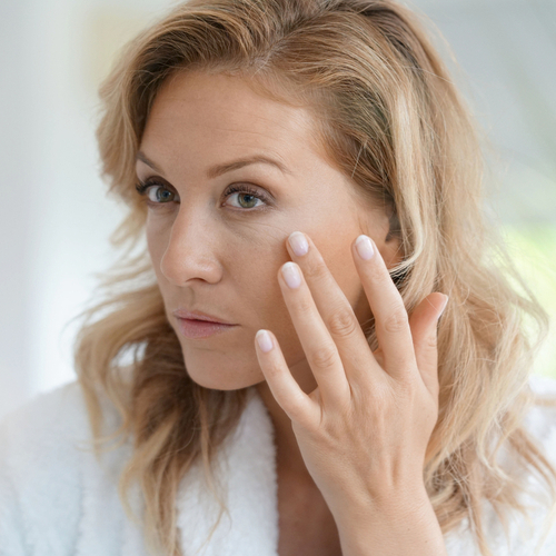8 Anti-Aging Under Eye Creams That Every Woman Over 40 Should Be Using
