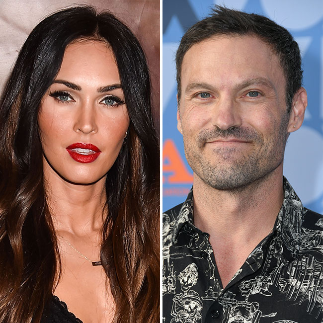 Worse Than We Thought! Megan Fox Just Received The Most Devastating News About Her Divorce Status