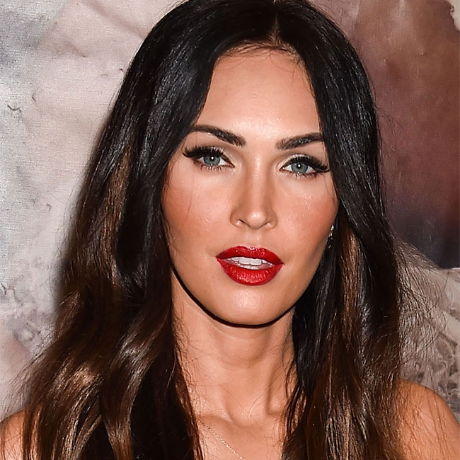 Is She Serious? Megan Fox Just Dropped This Major Bombshell About Her Divorce