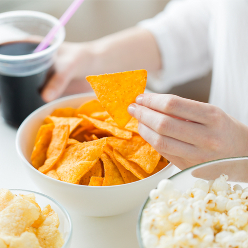 Doctors Say This Is The Food You Should Avoid Because It Causes Fat Gain