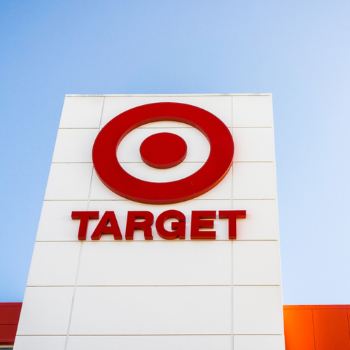 Target Just Announced This HUGE Change To Its Stores For 2021--Customers Did Not See This Coming!
