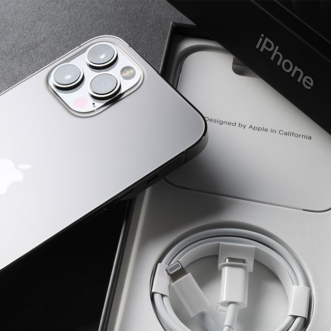 This Is The Biggest iPhone Mistake You Can Make--It Could Cost You Hundreds Of Dollars!