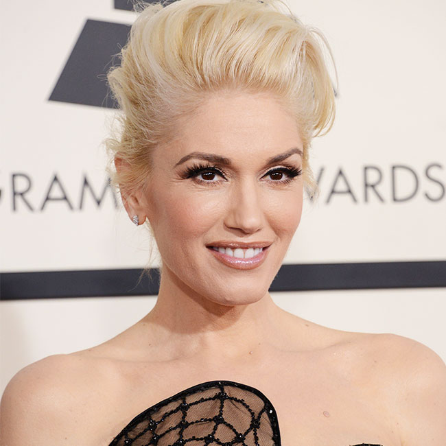Gwen Stefani Doesn't Even Look Like Herself Anymore—Fans Are Freaking Out!