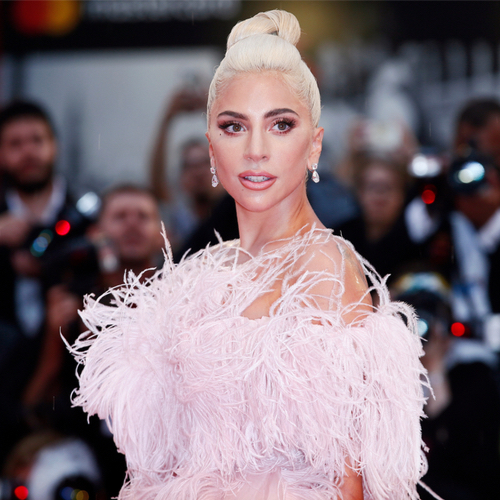 Your Jaw Will Drop When You Hear This Heartbreaking News From Lady Gaga--We're Devastated For Her!