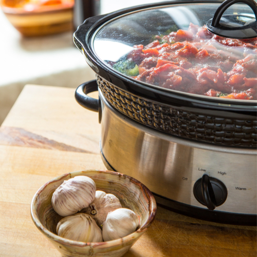 6 Slow Cooker Soups That Will Help You Lose 6 Lbs. By April