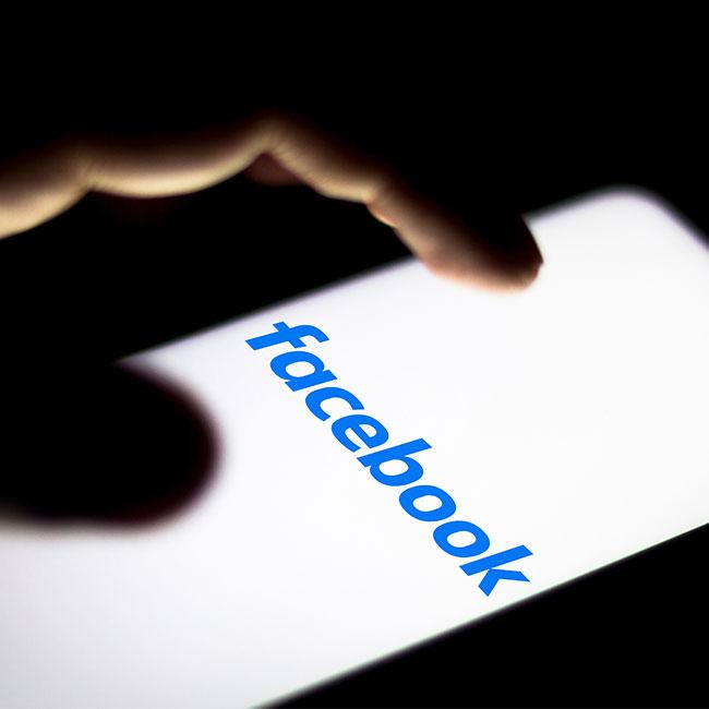 Facebook downloaden