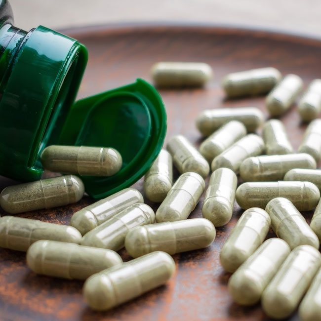 green tea extract best morning vitamins boost metabolism