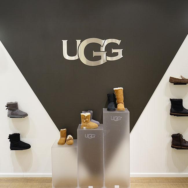 ugg closet sale 2021 dates
