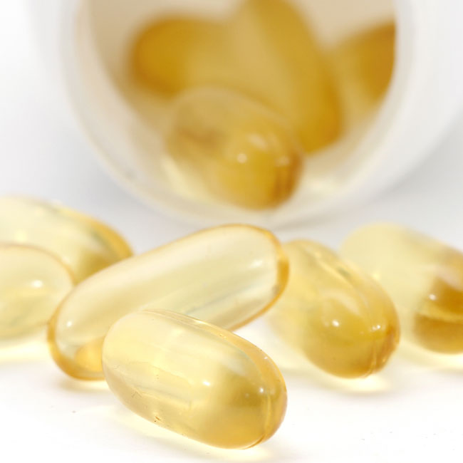 vitamin b best morning vitamins boost metabolism