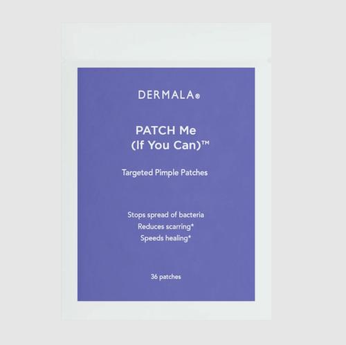 dermala pimples patches