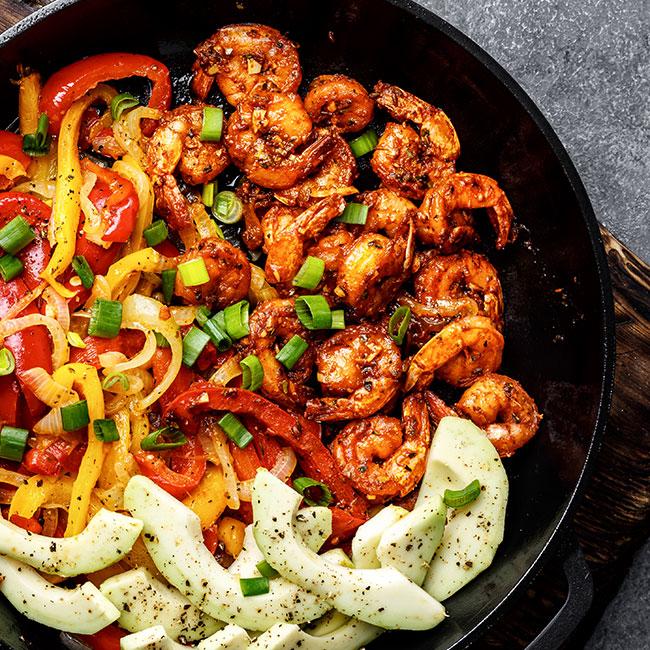 best 20 minute keto recipes
