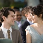500_days_of_summer_movie_image_joeseph_gordon_levit_and_zooey_deschanel