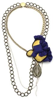 marquis & camus jewelry