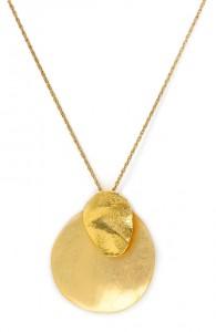 Alexis Bittar Long Necklace