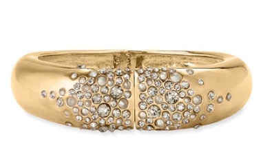 bracelet new at bangle brand sale bittar tradesy miss to alexis havisham up on off