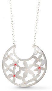 Amanda Leesburg jewelry