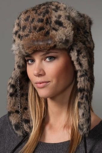 Shop more winter ... 9b12479cd66