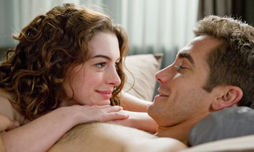 anne hathaway love other drugs. Love amp; Other Drugs,