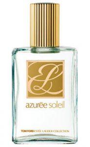 Tom Ford's Azuree Soleil