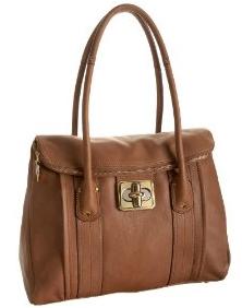 hermes birkin look alike bags