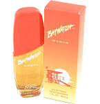 4. Baywatch for Women