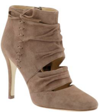 Boutique 9 Bootie