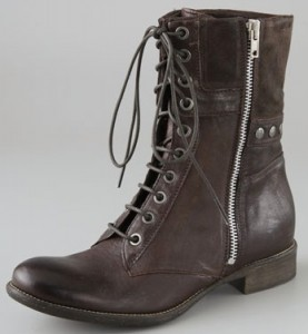 Frye Boots | Shop for Frye Boots at ShopStyle