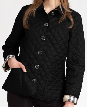 nylon angers quilted moncler women s grey quilted sanglier stowaway