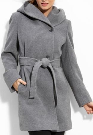 Calvin Klein   Womens Coats   Online Deals