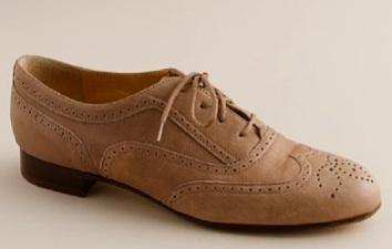 j-crew-wedding-shoes.jpeg