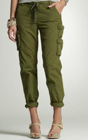 Cargo-Pants-One.jpg