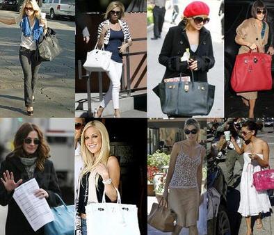 ebay hermes birkin bags