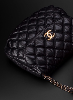 Get Chanel Bags For Half Off Before The Company S Price