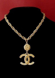 ChanelNecklace