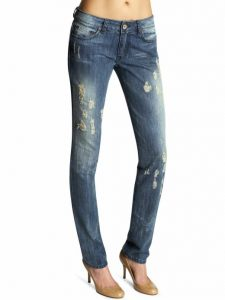 069f6c850ea Ease into the weekend and use your paycheck wisely by spending on these  deeply discounted denim finds–Piperlime is having a mega tag sale this  weekend ...