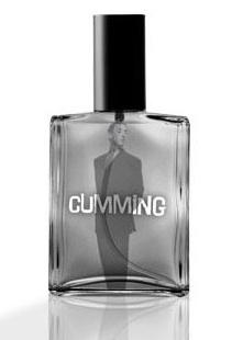 7. Cumming