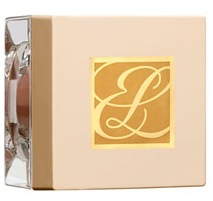 Estee Lauder Michael Kors Shimmering Loose Powder