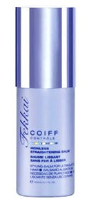 Frederic Fekkai Coiff Controle Ironless Straightening Balm