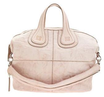 Knock Off Handbags  93a57fa9d8f6f