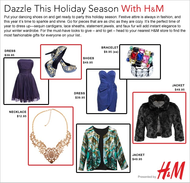 H&M_Email_SheFinds