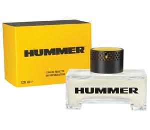 2. HUMMER