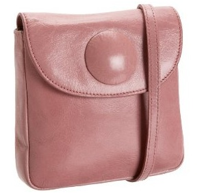 Hobo Int Di button bag