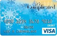 IC_VisaCard